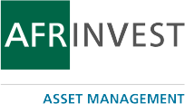 Afrinvest Asset Management