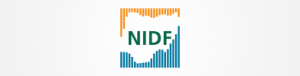 Nigeria International Debt Fund (NIDF)