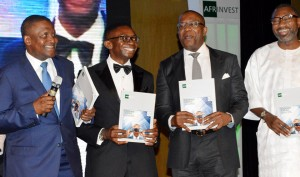 Afrinvest 2015 Banking Sector Report