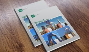 Nigerian Banking Sector Report 2016
