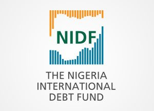 Asset Management NIDF Coupon