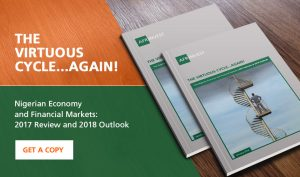 Afrinvest 2018 Nigerian Economy and Financial Markets Outlook
