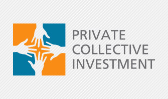 Private Collective Investment