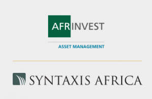 Syntaxis Nigeria Growth Fund Afrinvest